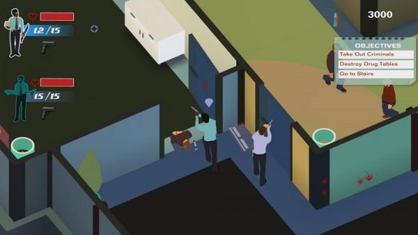 la-cops-screenshot-007