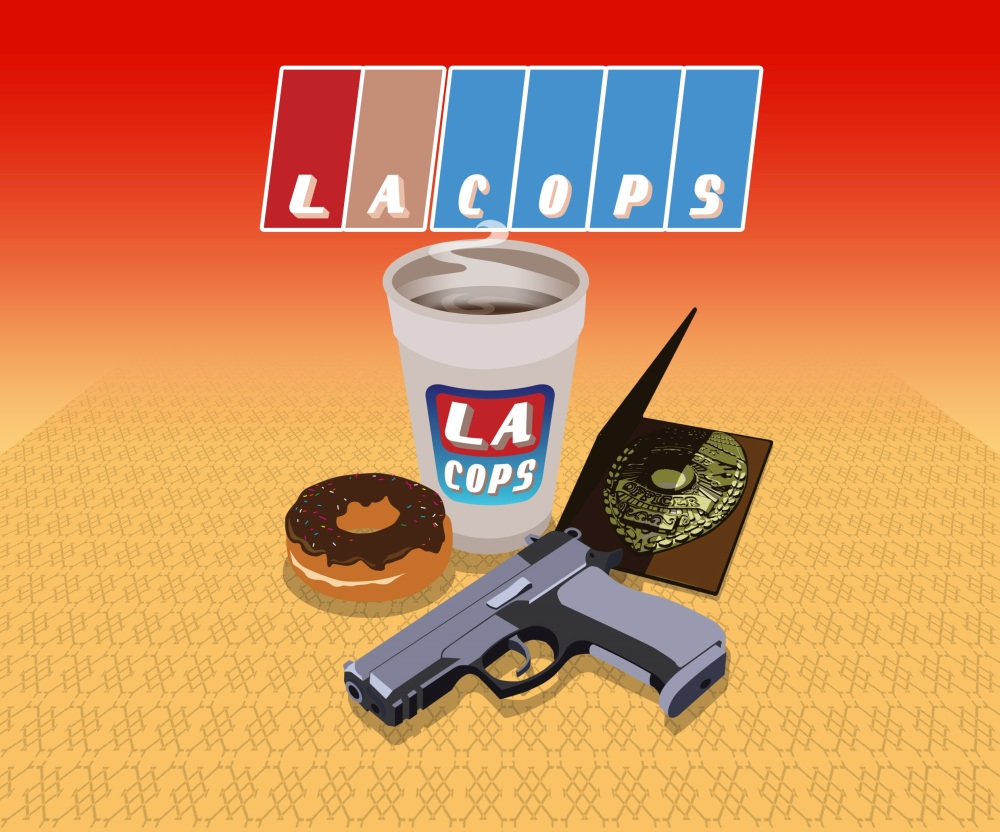 lacops-logo-01