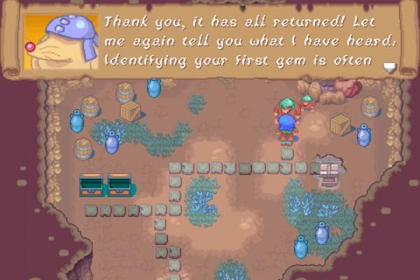 leonas-tricky-adventures-screenshot-001