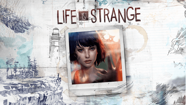 life-is-strange-listing-high-res-boxart-01