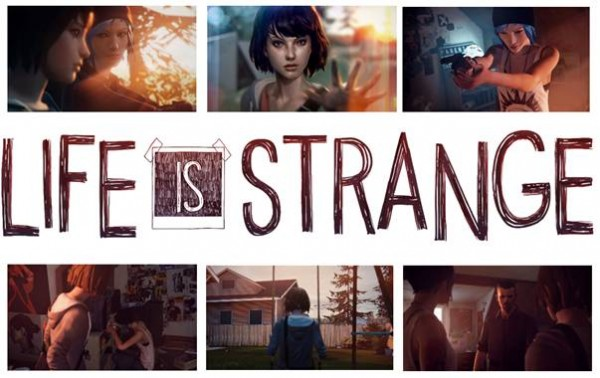 life-is-strange-promo-01