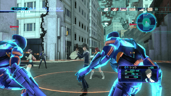 lost-dimension-screenshot- (1)