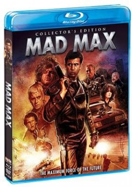 mad-max-shout-01