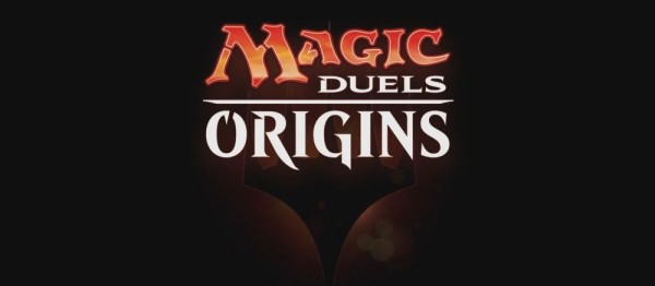 magic-duels-origins-logo-01