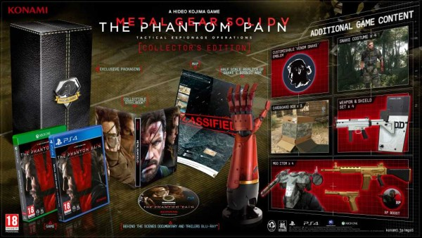 metal-gear-solid-v-the-phantom-pain-collectors-edition-01