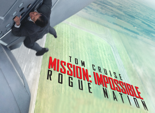 mission-impossible-rogue-nation-banner-01