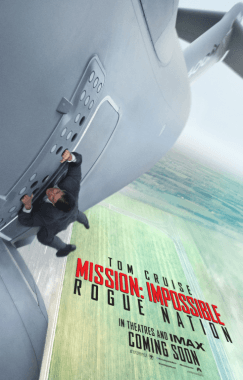 mission-impossible-rogue-nation-poster-01