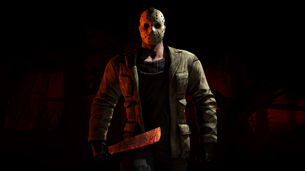 mortal-kombat-x-jason-voorhees-screenshot-01