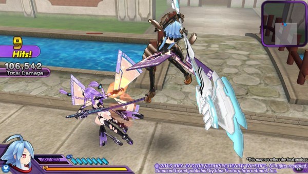 neptunia-u-screenshot- (3)