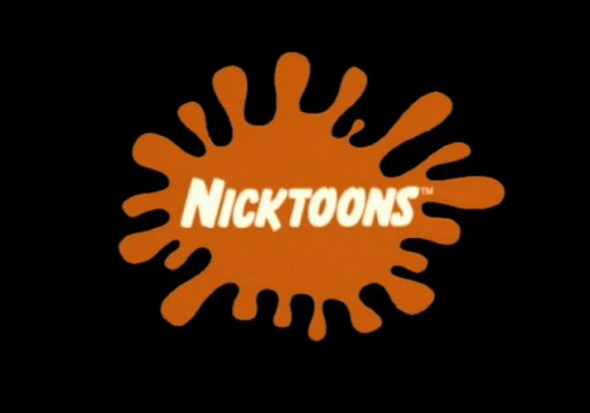 nicktoons-logo-01