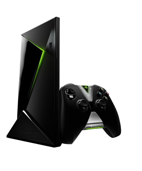 nvidia-shield-promo-shot-001