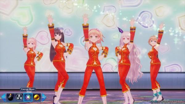 Omega Quintet_20150306114228