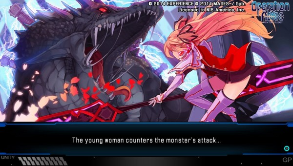 operation-abyss-eng-screenshot- (8)