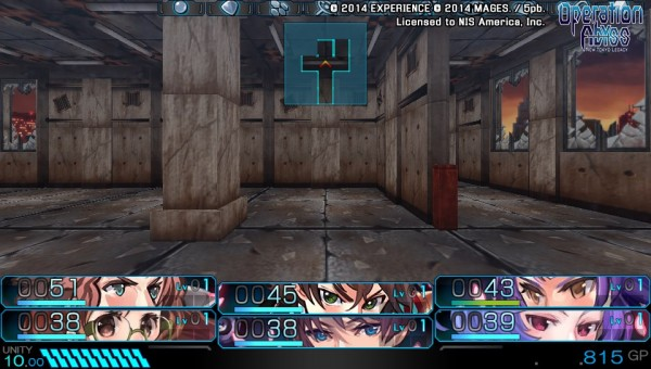operation-abyss-eng-screenshot- (9)