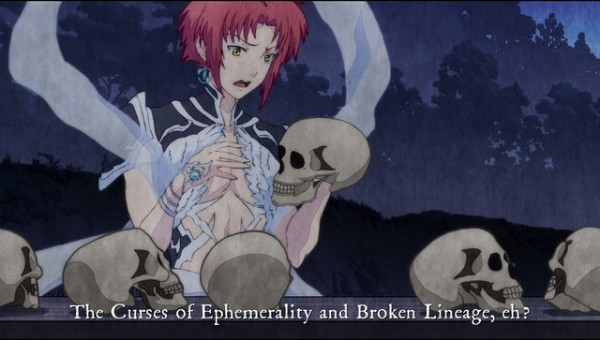 oreshika-tainted-bloodlines-screenshot-03