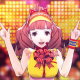 Persona 4: Dancing All Night's Trailer Introduces Rival Idol Kanami Mashita