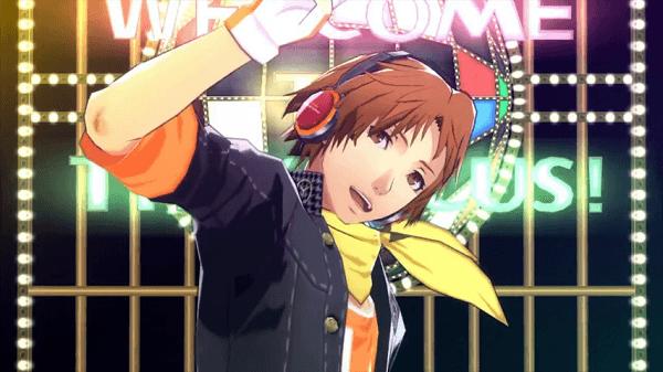 persona-4-dancing-all-night-yosuke-hanamura-screenshot-01