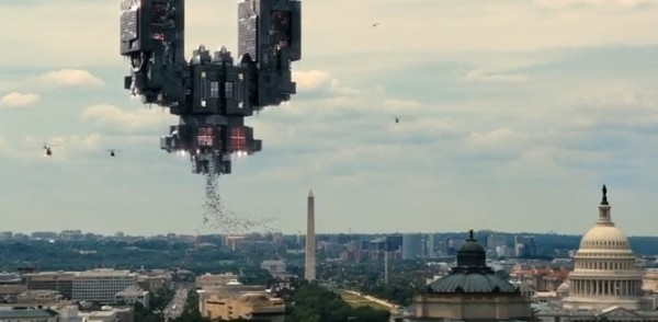 pixels-trailer-screencap-01