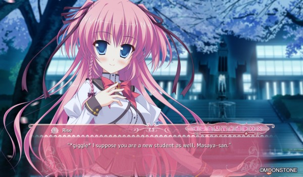princess-evangile-screenshot-02