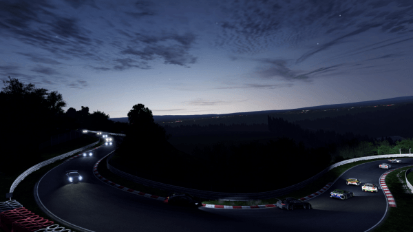 project-cars-location-screenshots-01