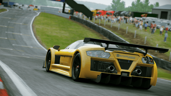 project-cars-location-screenshots-02