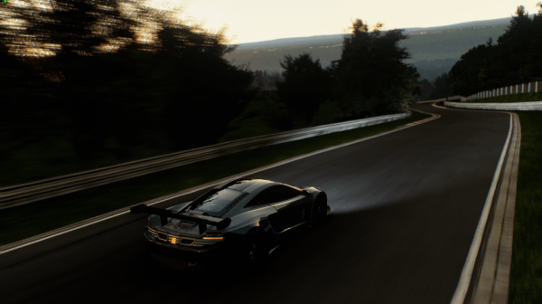 project-cars-location-screenshots-03