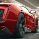 Lykan Hypersport Added to Project CARS Roster