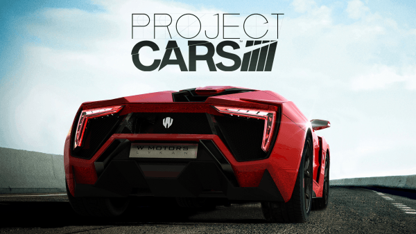 project-cars-screenshot-1