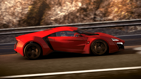 project-cars-screenshot-2