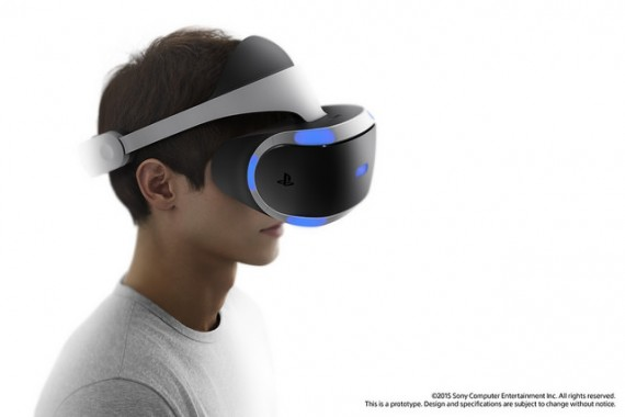 project-morpheus-sony-vr-01