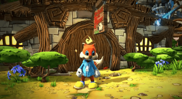 project-spark-conker-screenshot-01