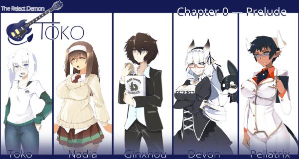 reject-demon-toko-screenshot-01