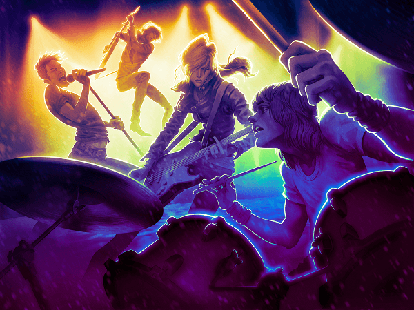 rock-band-4-key-art