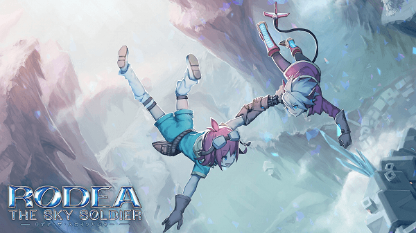 rodea-the-sky-soldier-key-art-02