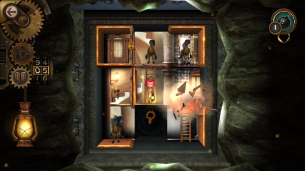 rooms-the-unsolvable-puzzle-screenshot-001