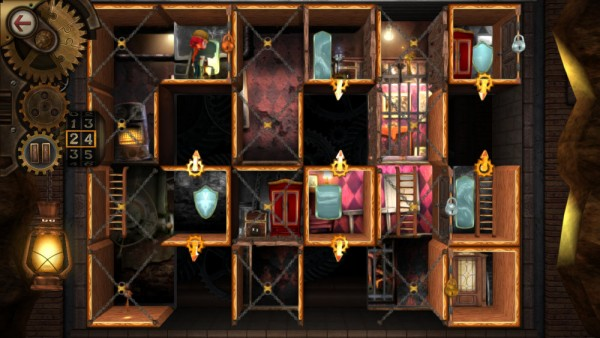 rooms-the-unsolvable-puzzle-screenshot-002