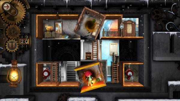 rooms-the-unsolvable-puzzle-screenshot-003