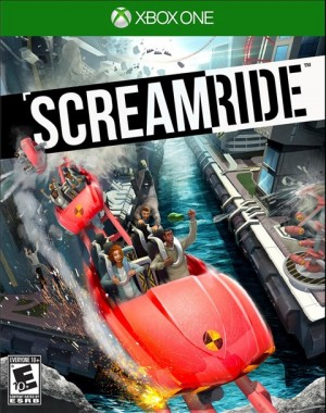 screamride-boxart-01
