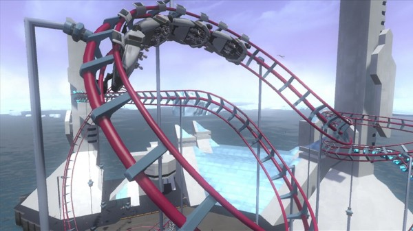 screamride-screenshot-06