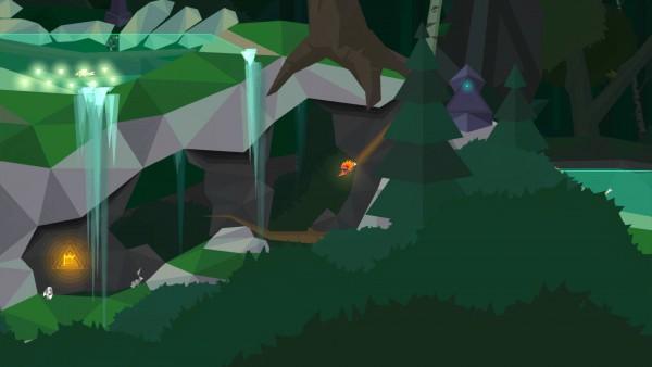 secrets-of-raetikon-screenshot-001