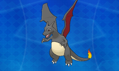 shiny-charizard-event-pokemon-screenshot-0