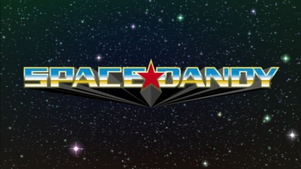 space-dandy-screen-shot-01
