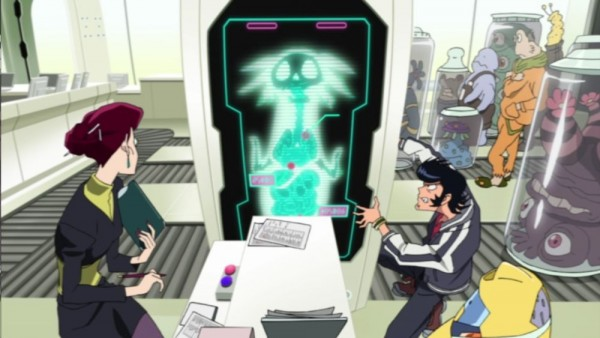 space-dandy-screen-shot-02