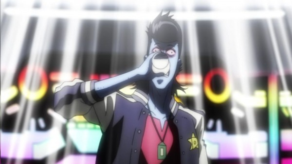 space-dandy-screen-shot-03