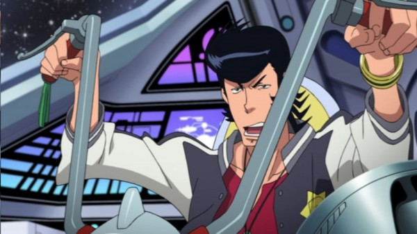 space-dandy-screen-shot-08