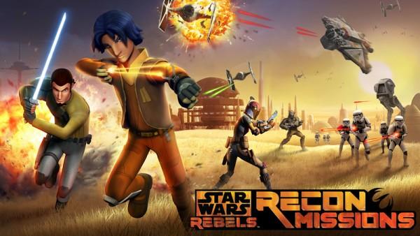 star-wars-rebels-screenshot-01
