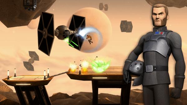 star-wars-rebels-screenshot-02
