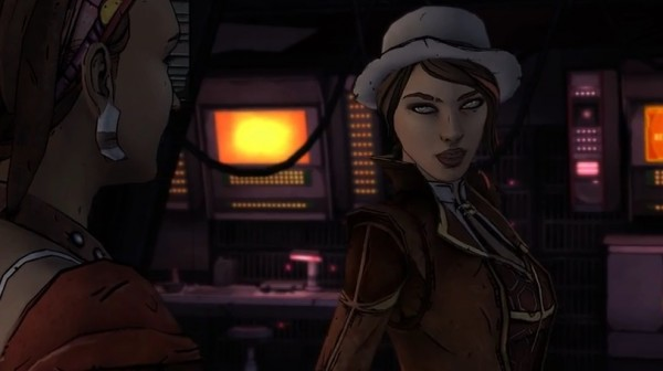 tales-from-the-borderlands-episode-2-trailer-01