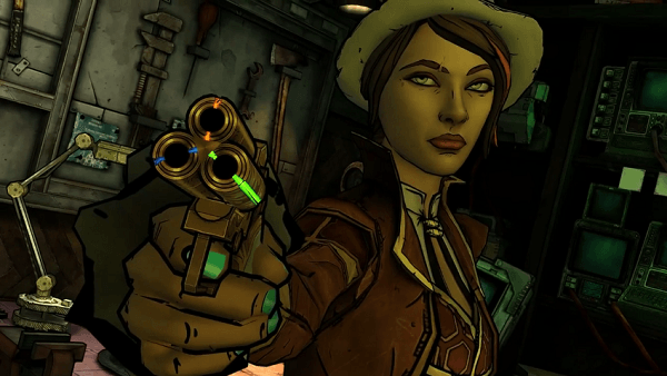 tales-from-the-borderlands-screenshot-19