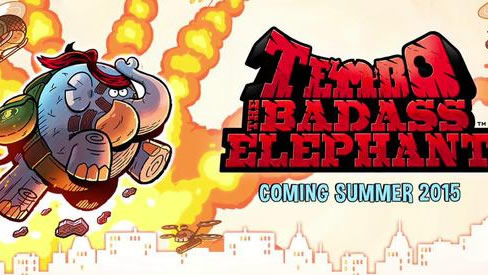 tembo-the-badass-elephant-title-02